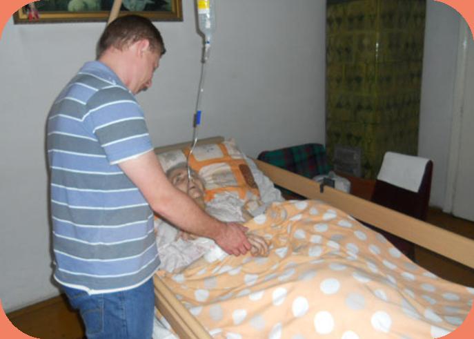domowe-hospicjum