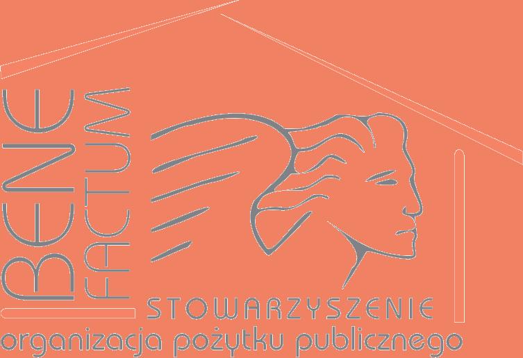 logo-bene-factum-stowarzyszenie